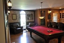 Convert Garage To Family Room  GARAGE DOOR DECORATION - Garage family room