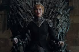 Game Of Thrones Game Of Thrones U0027 Releases Thrilling Trailer For New Season Watch