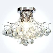 crystal glass chandelier parts drop crystal chandelier um size of drop chandelier ball chandelier antique crystal