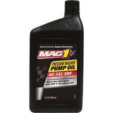 pressure washer pump oil 32 oz pressure washer pumps pump oil