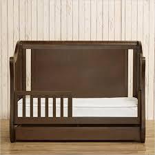 Mayfair Convertible Crib Mayfair Convertible Crib Babi Italia Mayfair Flat Convertible Crib