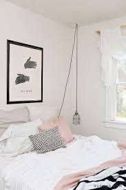 anne sage u0027s home tour u0026 sage living rue bedrooms pinterest