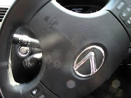 lexus is220d turbo problems lexus is250 steering noise fault problem youtube