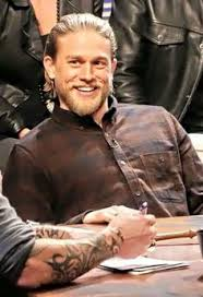 23 of the sexiest charlie hunnam pictures out there jax teller