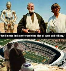 Bears Packers Meme - here are your chicago bears memes total packers