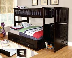 Bayside Bunk Bed Bunk Beds Bayside Furnishings Bunk Bed Bayside Furnishings Bunk