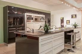magasin ustensile cuisine nancy magasin ustensile cuisine marseille maison design feirt com