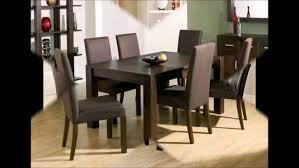 Modern Dining Room Chair Dinning Contemporary Dining Room Furniture Contemporary Dining
