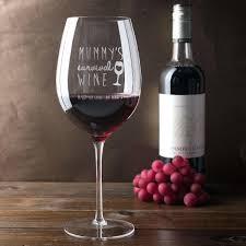 Wine Glass Meme - giant wine glass cooler sale costco mr giles umassdfood com