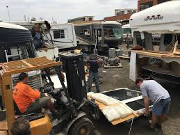 Mobile Home Parts Store In San Antonio Tx Best 25 Rv Parts Ideas On Pinterest Rv Store Extra Bed And Rv