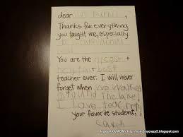 Kindergarten Teacher Resume Job Description by 41 Best Let U0027s Give Some Appreciation Images On Pinterest Gifts