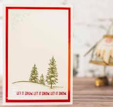fast photo christmas cards ne wall