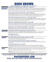 sample journalism resume powder coating resume free resume example and writing download resume chemist pdf 25042017 powder coating resume