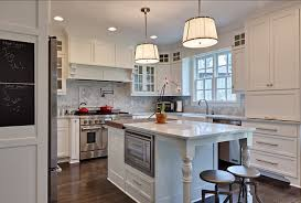 The Best Color White Paint For Kitchen Cabinets Interior Design Ideas Paint Color Home Bunch Interior Design Ideas