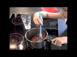 recette cuisine moleculaire chocolat chantilly recette cuisine moleculaire gastronomie