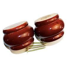 wooden sofa feet online get cheap wooden sofa feet aliexpress com alibaba group