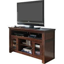 best buy tv tables buy adam 50 inch tv stand get best adam 50 inch tv stand with
