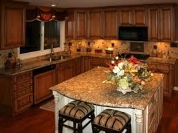 uba tuba granite with dark cabinets u2014 smith design