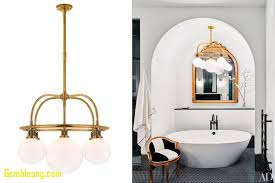 Bathroom Luxury Bathroom Lighting Fixtures Jeannineclontz Com Light Fixtures Bathroom