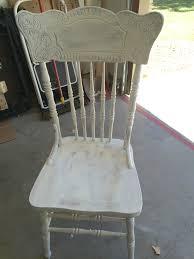 friday flip farmhouse chairs little vintage nest