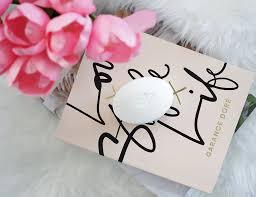 9 ways to jumpstart your morning makeup life and love