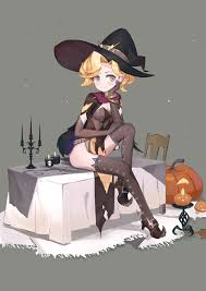 overwatch halloween mercy halloween may be over but witch mercy lives on forever