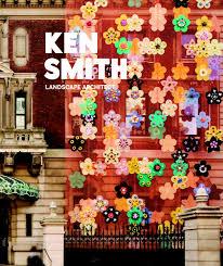 ken smith landscape architect ken smith john beardsley