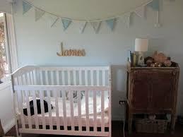 idee peinture chambre bebe garcon la peinture chambre bébé 70 idées sympas