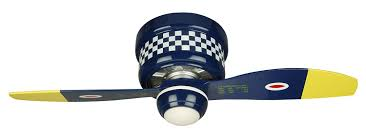 wooden airplane propeller ceiling fan lighting airplane ceiling light fans chandelier fan kit walmart
