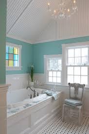 oriental bathroom ideas sea glass bathroom ideas home design inspirations