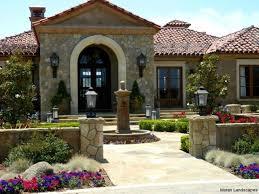 spanish courtyard designs enchanting style patio ideas hacienda size spanish hacienda style