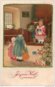 stylish model of pleasurable elegant christmas cards for sale