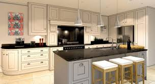White Stained Wood Kitchen Cabinets Kitchen Kitchen Frameless Cabinets L Shaped Cabinet Finishes