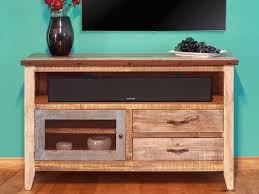 antique corner tv cabinet antique corner tv stands home design ideas