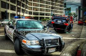 expert advice when you are involved and hurt in a car accident