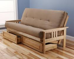 buy futons from our wide list on furnitureget