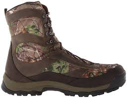 Images of Mens Danner Boots