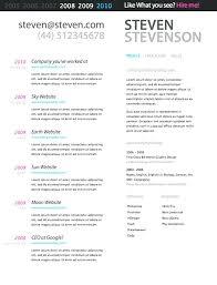 top 10 resume writing tips top 10 resume writers top resume writers writing services cover