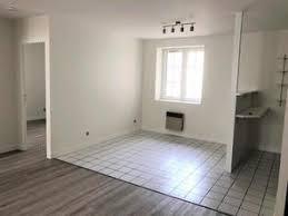 chambre a louer nantes appartement 2 chambres à louer à nantes 44000 location