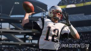 madden nfl 18 screenshots image 21608 new game network