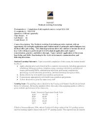 Cover Letter For Office Assistant Job by 100 Medical Office Assistant Duties And Responsibilities