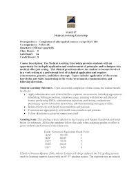 cover letter for medical assistant job sample cover letter for