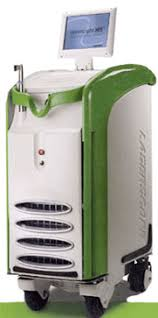 green light laser prostate surgery cost best prostate surgery hospital india turp green light pvp laser