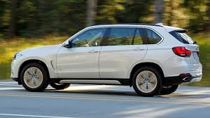 car bmw 2017 2017 bmw x5 pricing for sale edmunds