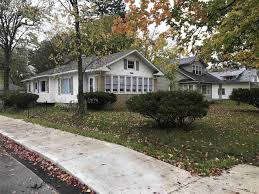 in south bend 3 bedroom s residential for sale 84 900 mls