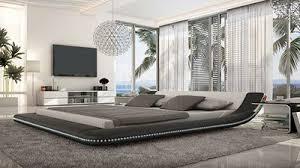 magasin canape magasin de meubles tropez mobilier moss