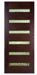 Interior Doors Canada Interior Doors Products Marvin Of Canada