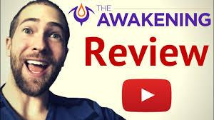 the awakening review u0026 bonus youtube