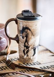Best Coffee Mug Designs Travel Coffee Mug Ideas