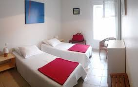 chambres d h es carcassonne domaine de maran chambres d hôtes de charme près de carcassonne